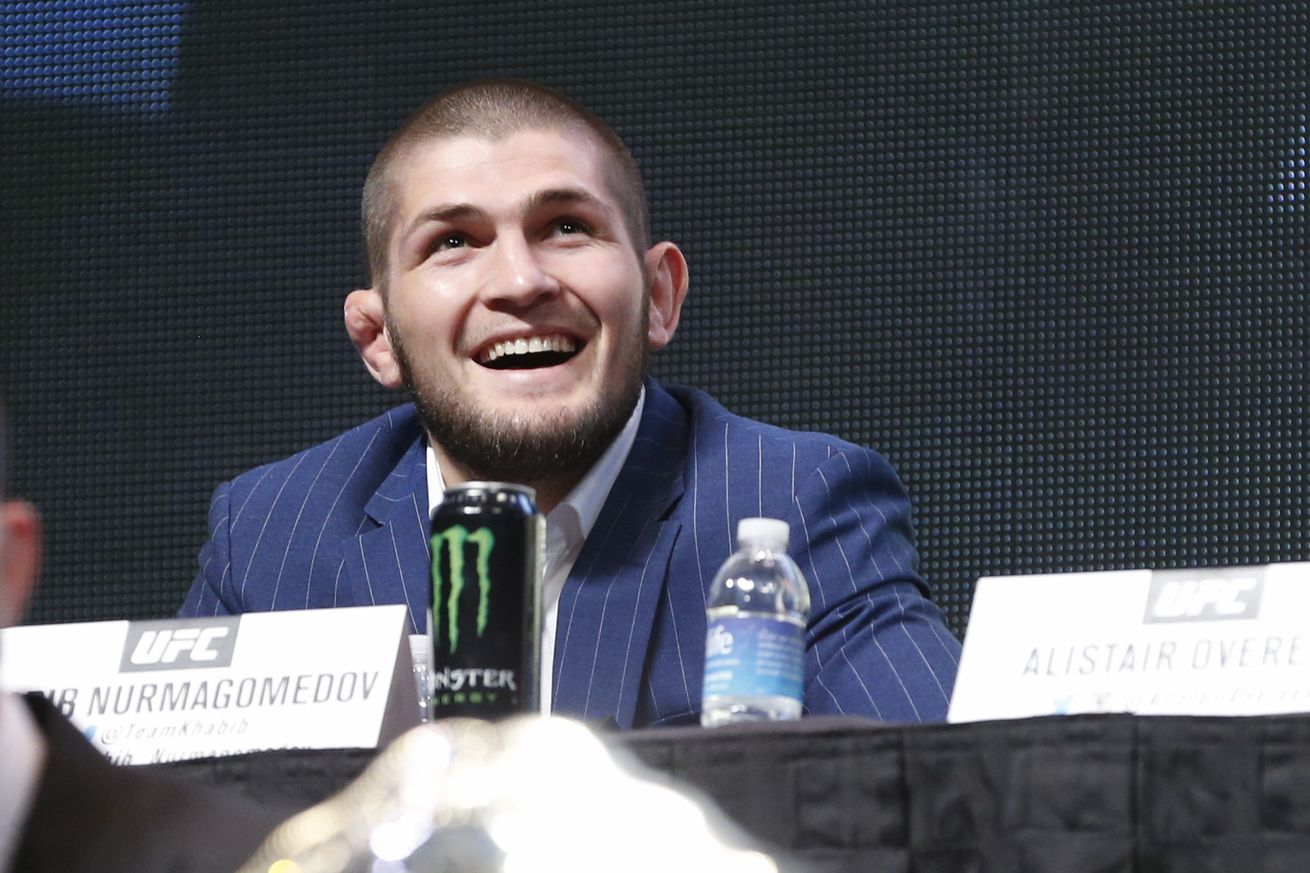 10 of the biggest overhyped mma fighters of all time - Dan Henderson Says Khabib Nurmagomedov Would Definitely Beat The Piss Out Of Conor Mcgregor Mma Fighting