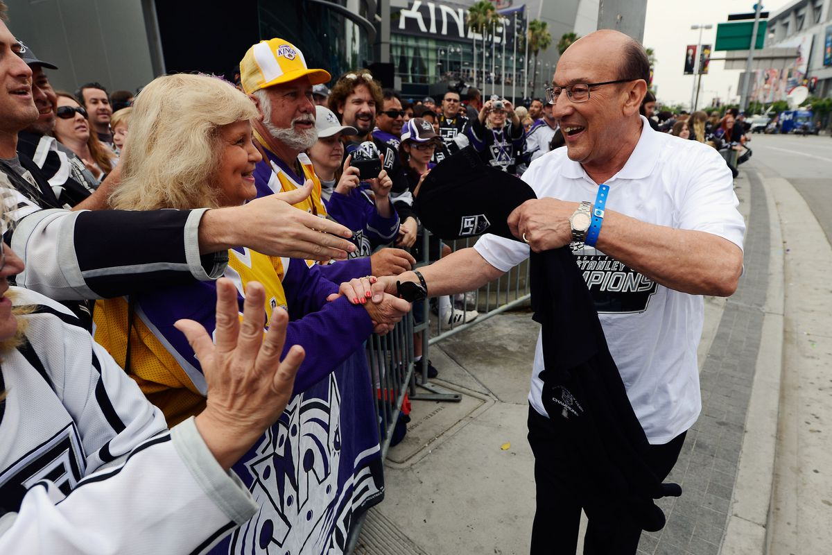 Kings announcer Bob Miller will retire amid health concerns