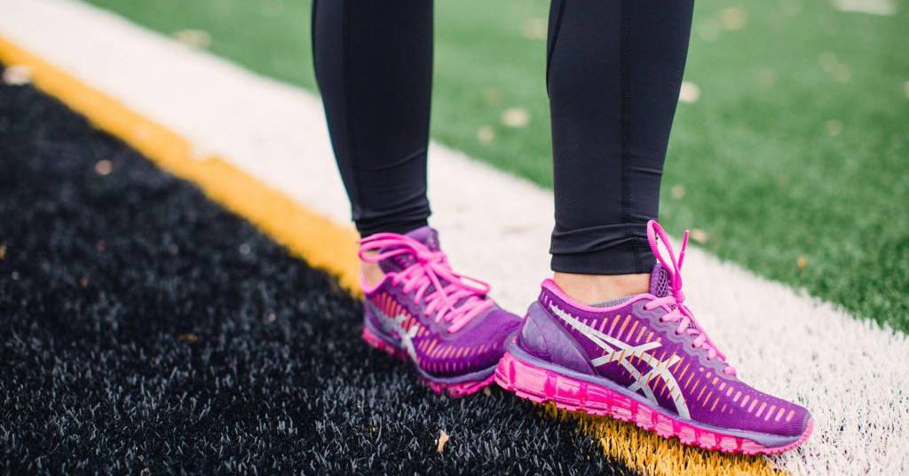 62643564d4409 The Everything Guide to Buying Running Shoes - Racked