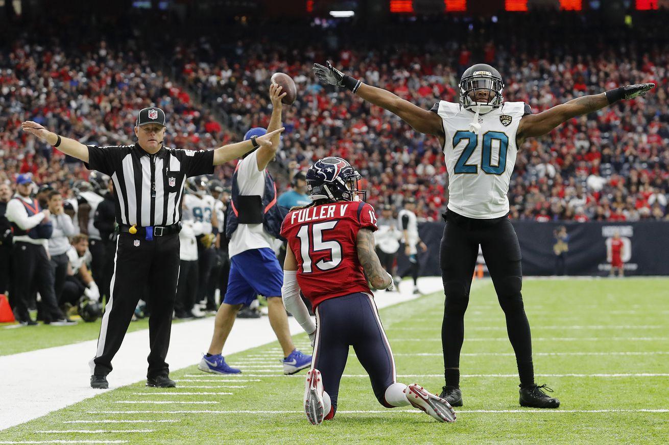 Jacksonville Jaguars Daily: Grade the 2016 rookie class