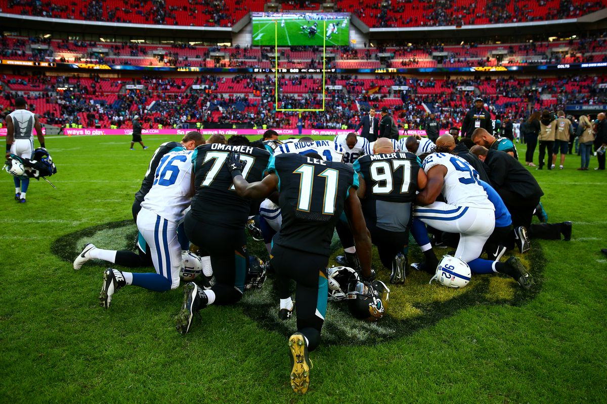 2017 jaguars schedule all time jacksonville record vs opponents. Cars Review. Best American Auto & Cars Review