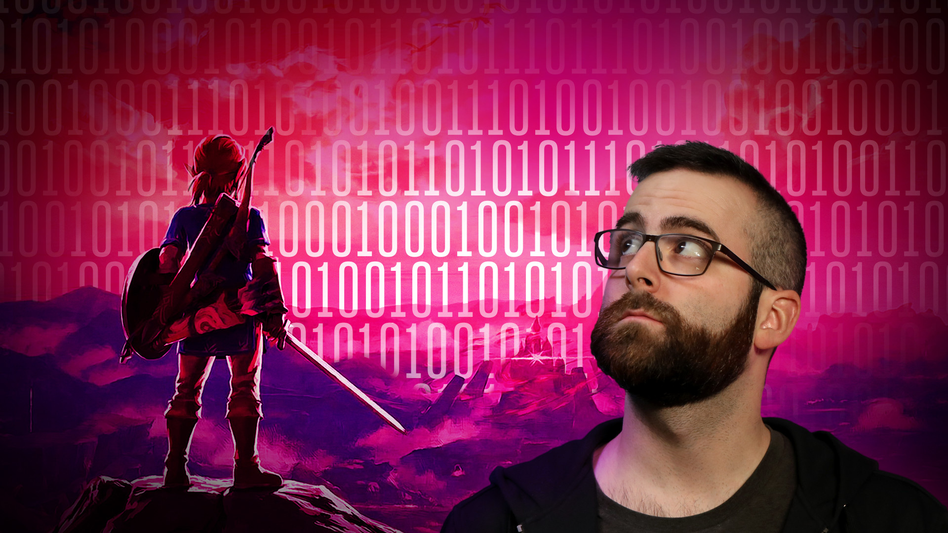 How AI will revolutionize the way video games are developed
