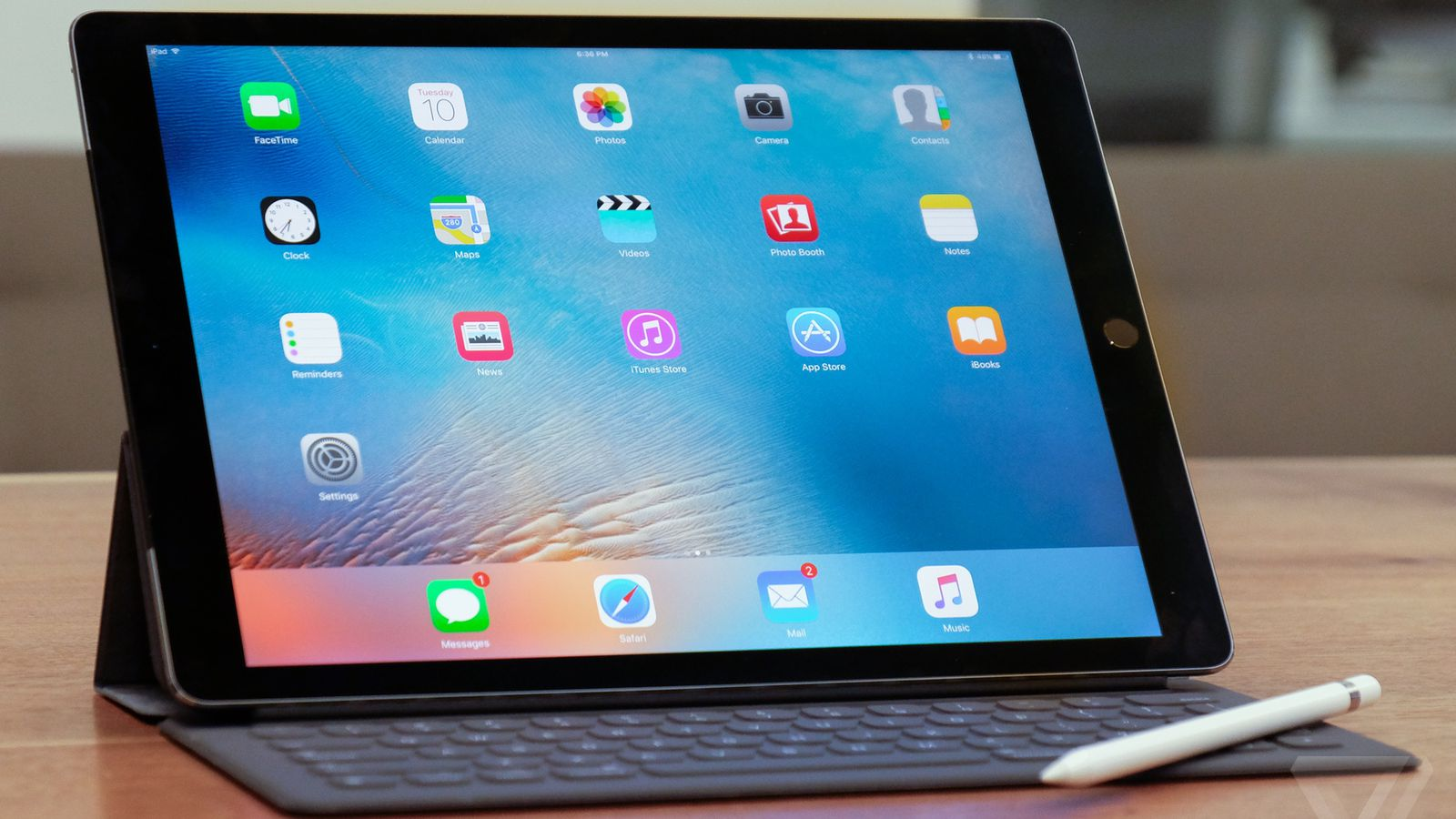 Apple U0026 39 S Ipad Is More Popular With Businesses Than Consumers