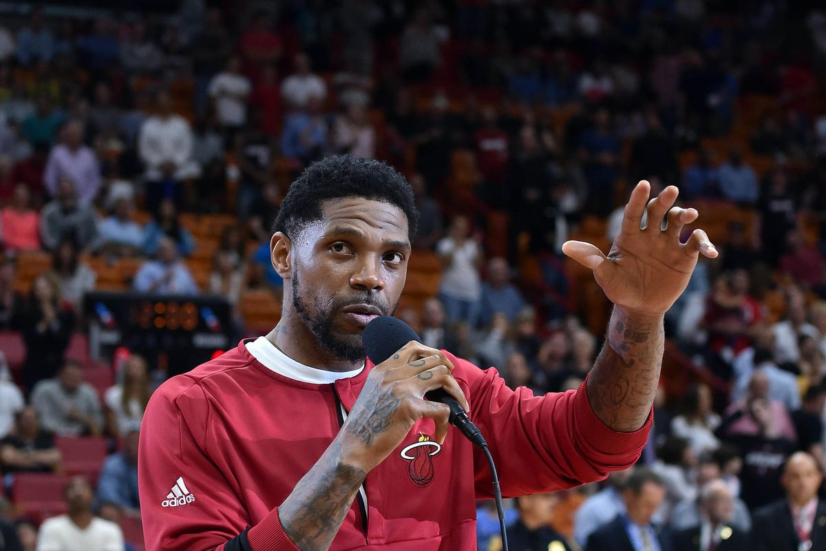 Miami Heat announce 2017 preseason home dates