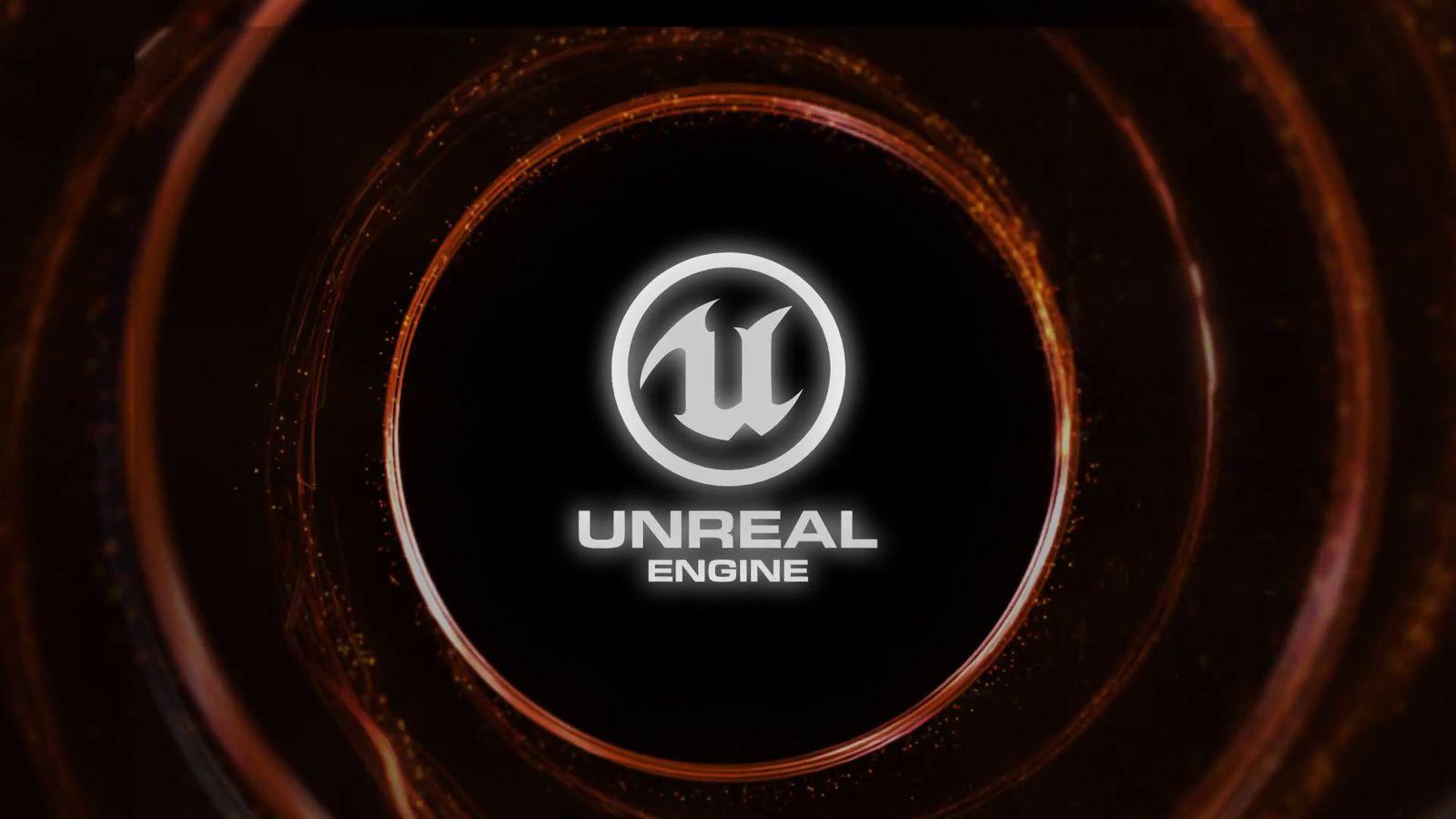 Epic Makes Unreal Engine 4 Free Polygon