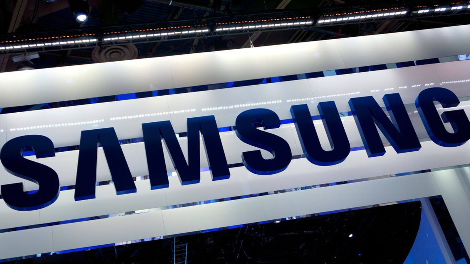 Judge orders Samsung to explain why it shouldn't be fined ...