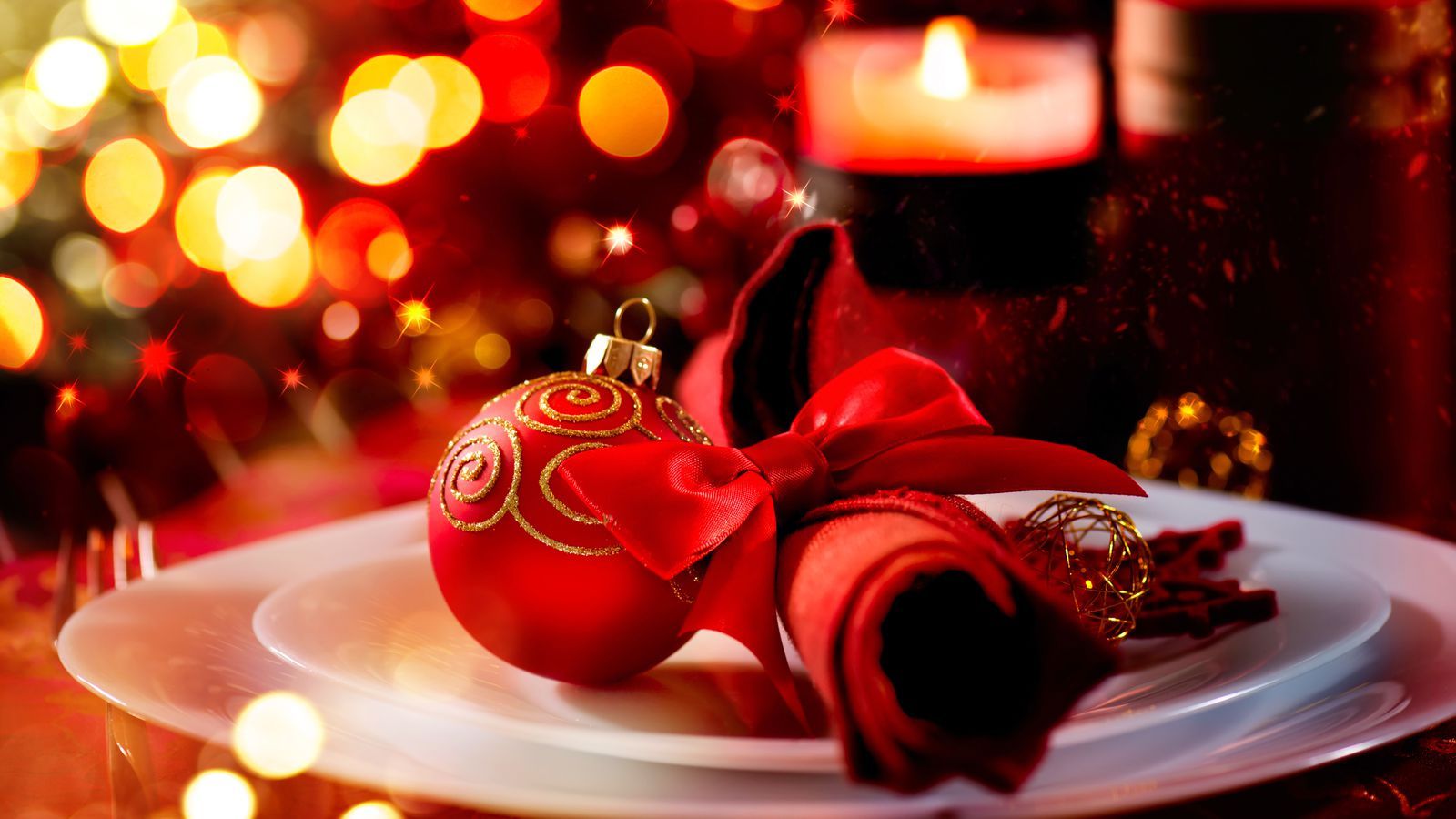 Where to eat on christmas eve in greater boston eater boston for Restaurants open on christmas eve near me