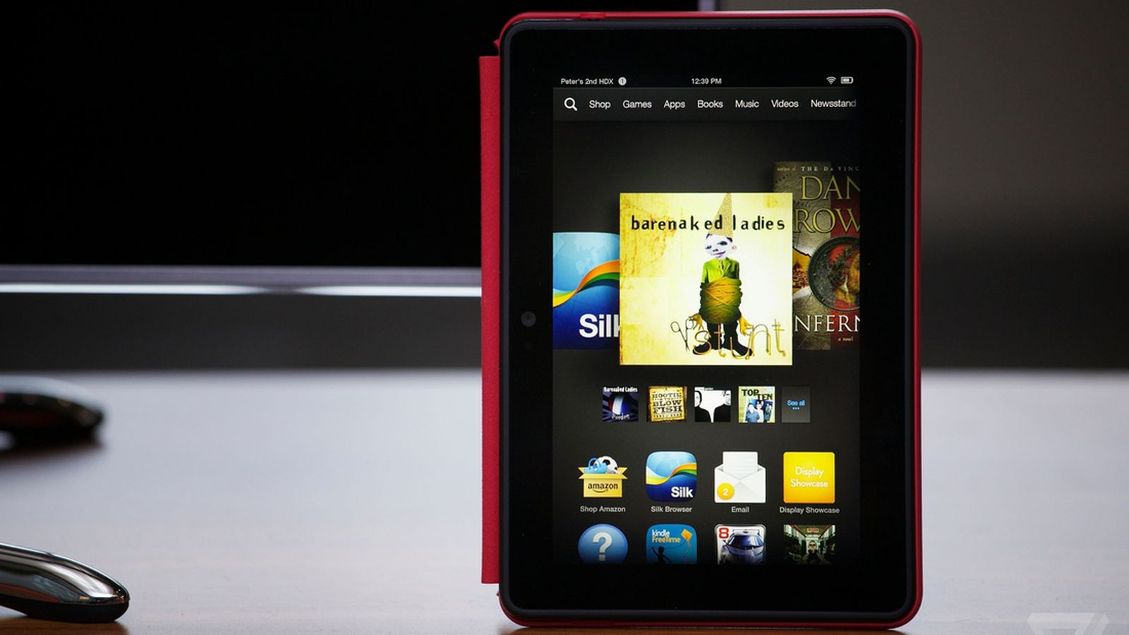 ‎Audible audiobooks & originals on the App Store