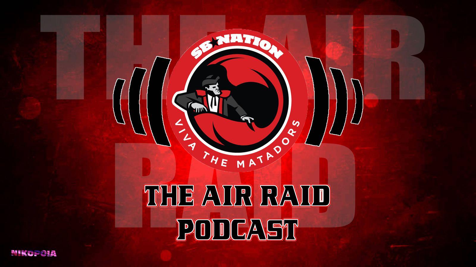Air_raid_title_pic.0