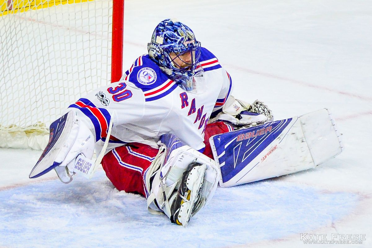 flyers vs rangers recap flyers lose death becomes us all stupid lundqvist is good so the least we can do is use goofy pictures of him kate frese