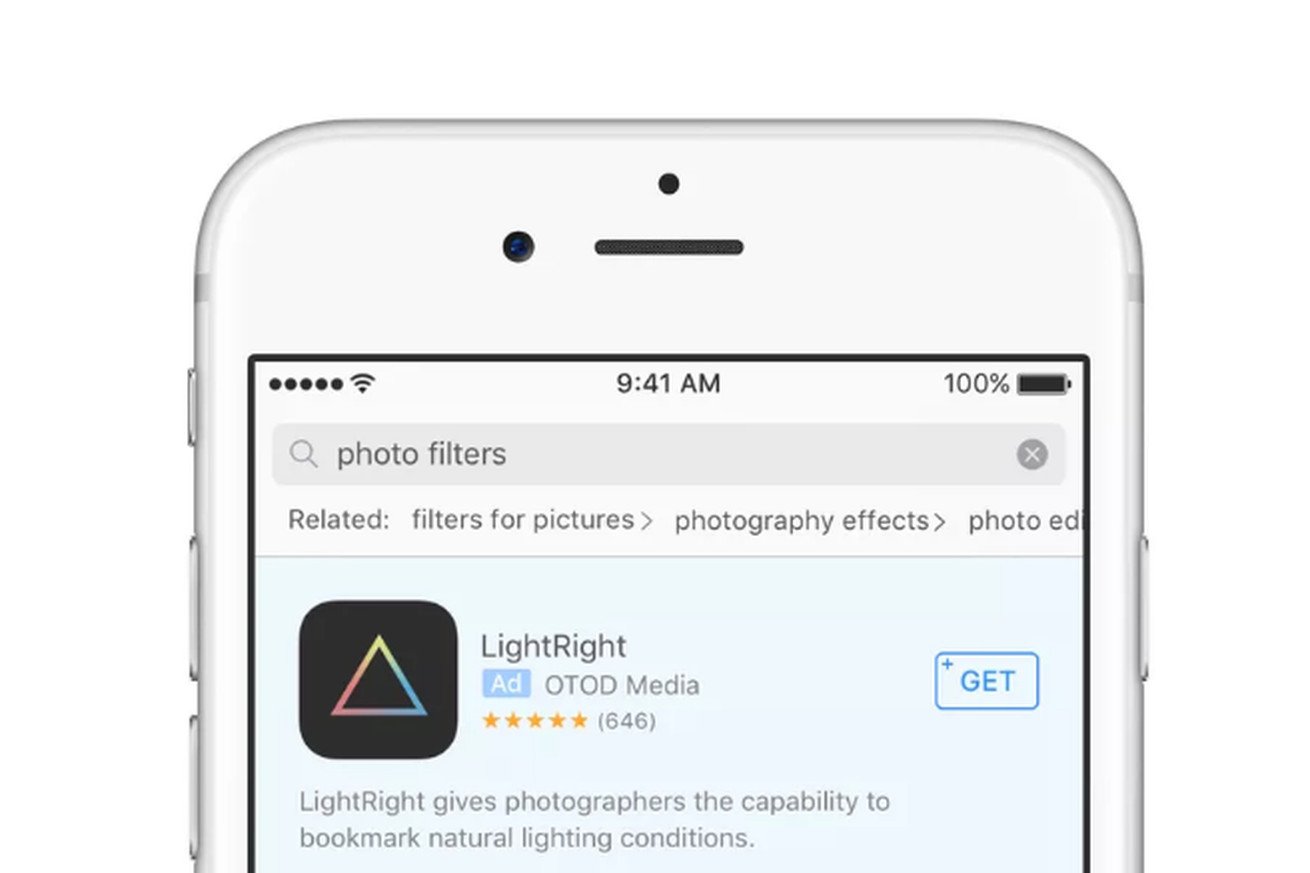 Apple Clarifies That Affiliate Program Changes Affect In-App Purchases Only