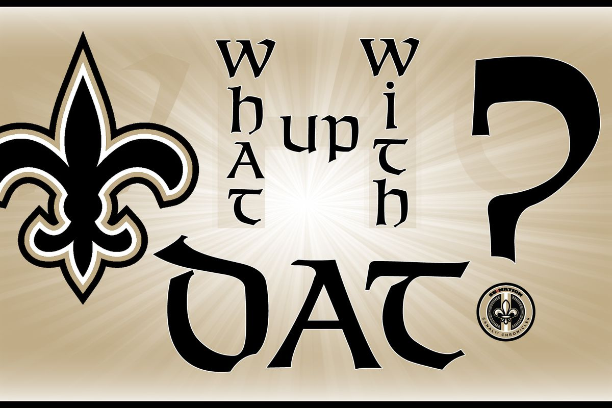 ranking the top ten current saints players saints mailbag answers if you could add steal any one player from any current nfl team money is no issue to join the saints right now who would that be and why ryan e