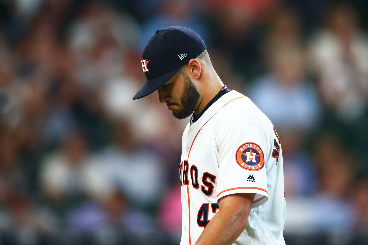 Astros overcome fatigue to beat Marlins