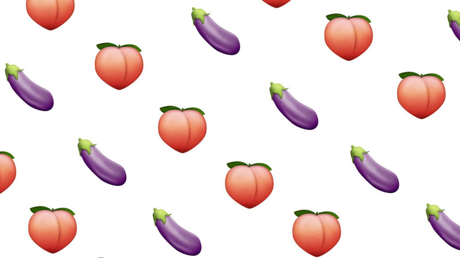 Emoji shouldn't look realistic