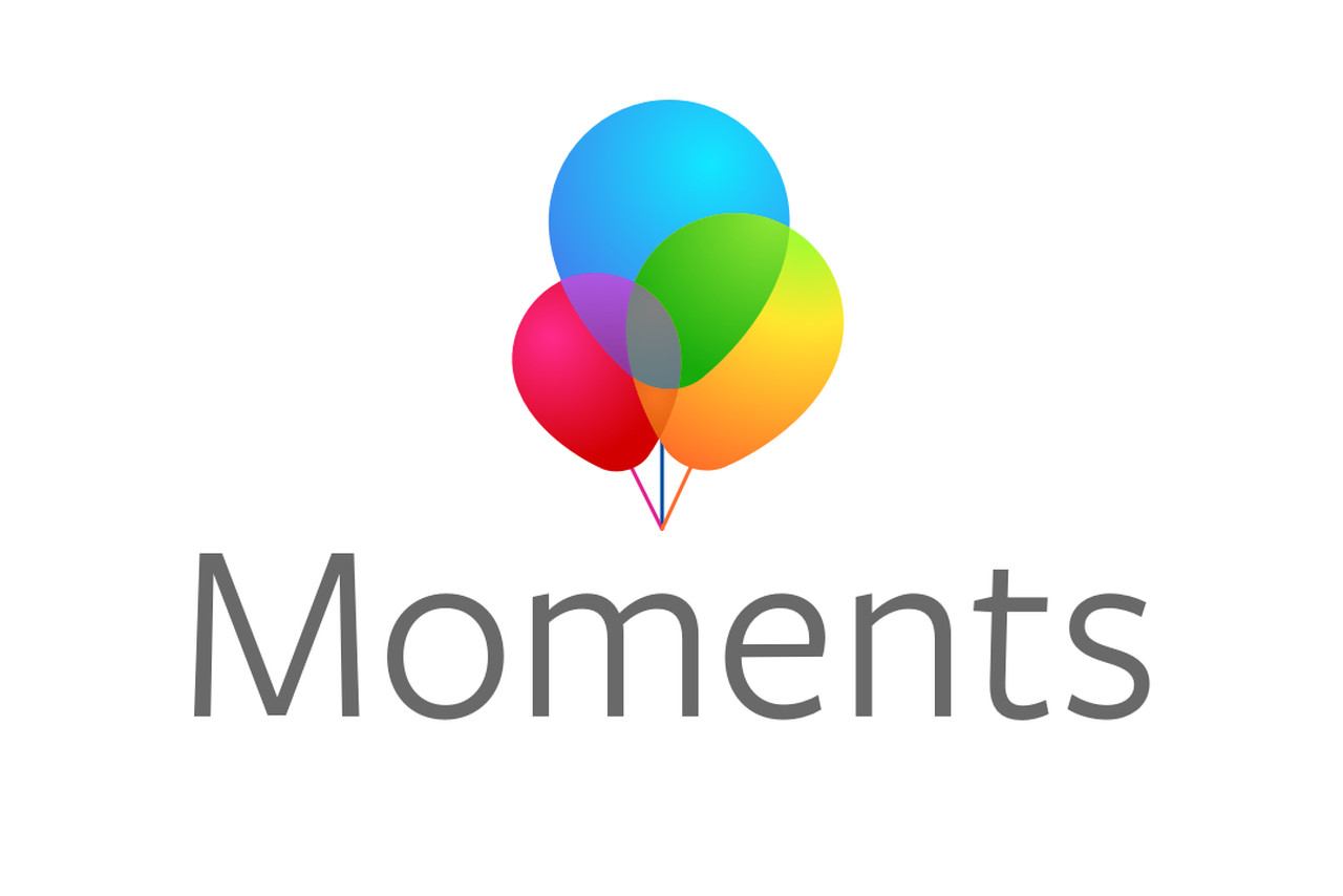 Facebook Releases Moments App To Rescue Photos Of Your