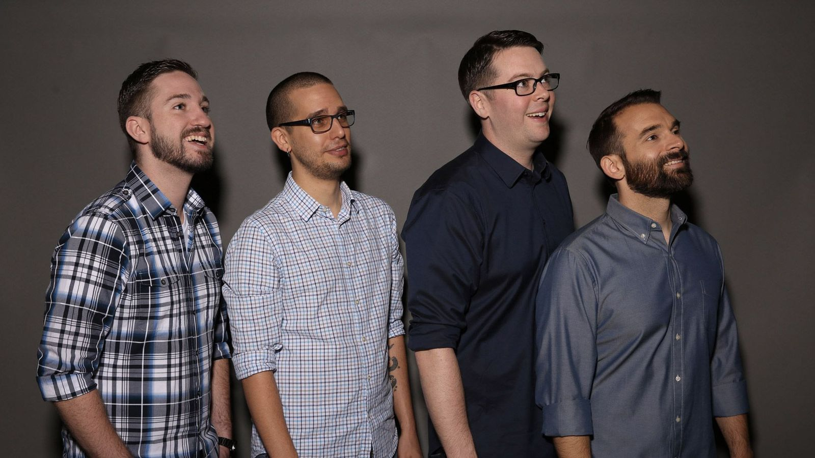 Kinda Funny co-founder Colin Moriarty quits in wake of sexist tweet (update)