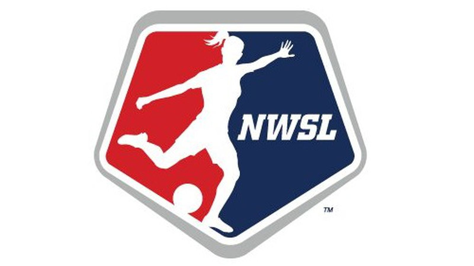 Nwsl_logo_wide.0.0