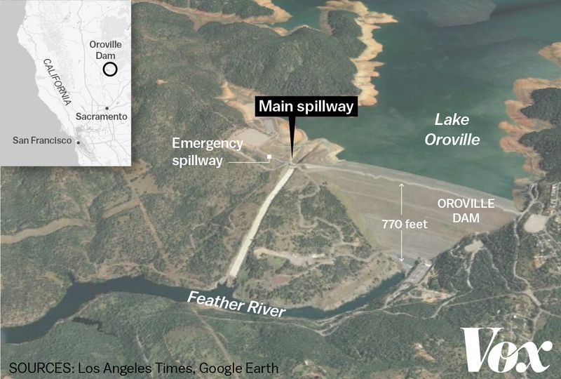 Wwwsefindiaorg View Topic Major Dam Mosul Dam Iraq - Map of us dams deficient