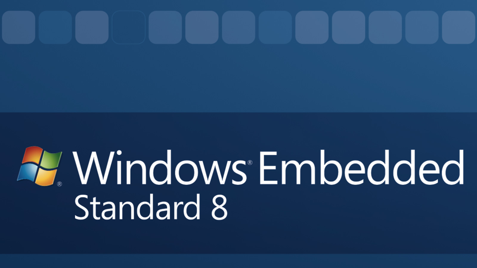 windows 8 standard