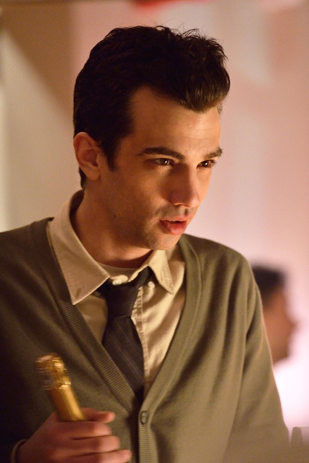 man seeking woman fxx text Not many tv shows have captured the torture of bachelor(ette)hood like fxx's excellent freshman comedy man seeking woman, which.