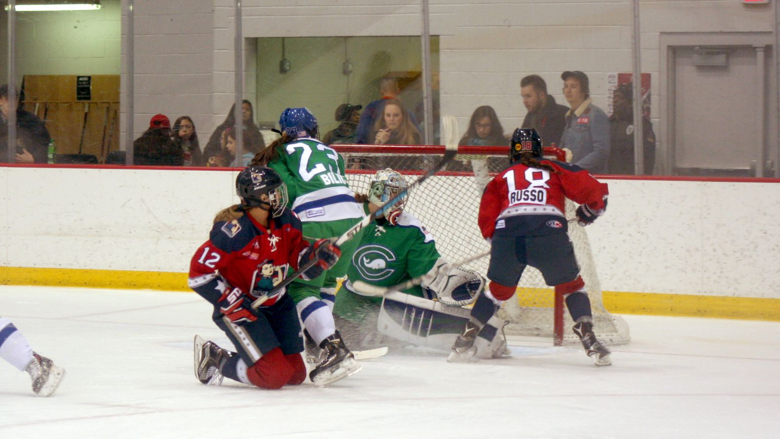 Russo_goal_whale_at_riveters_credit_connor_murphy.0