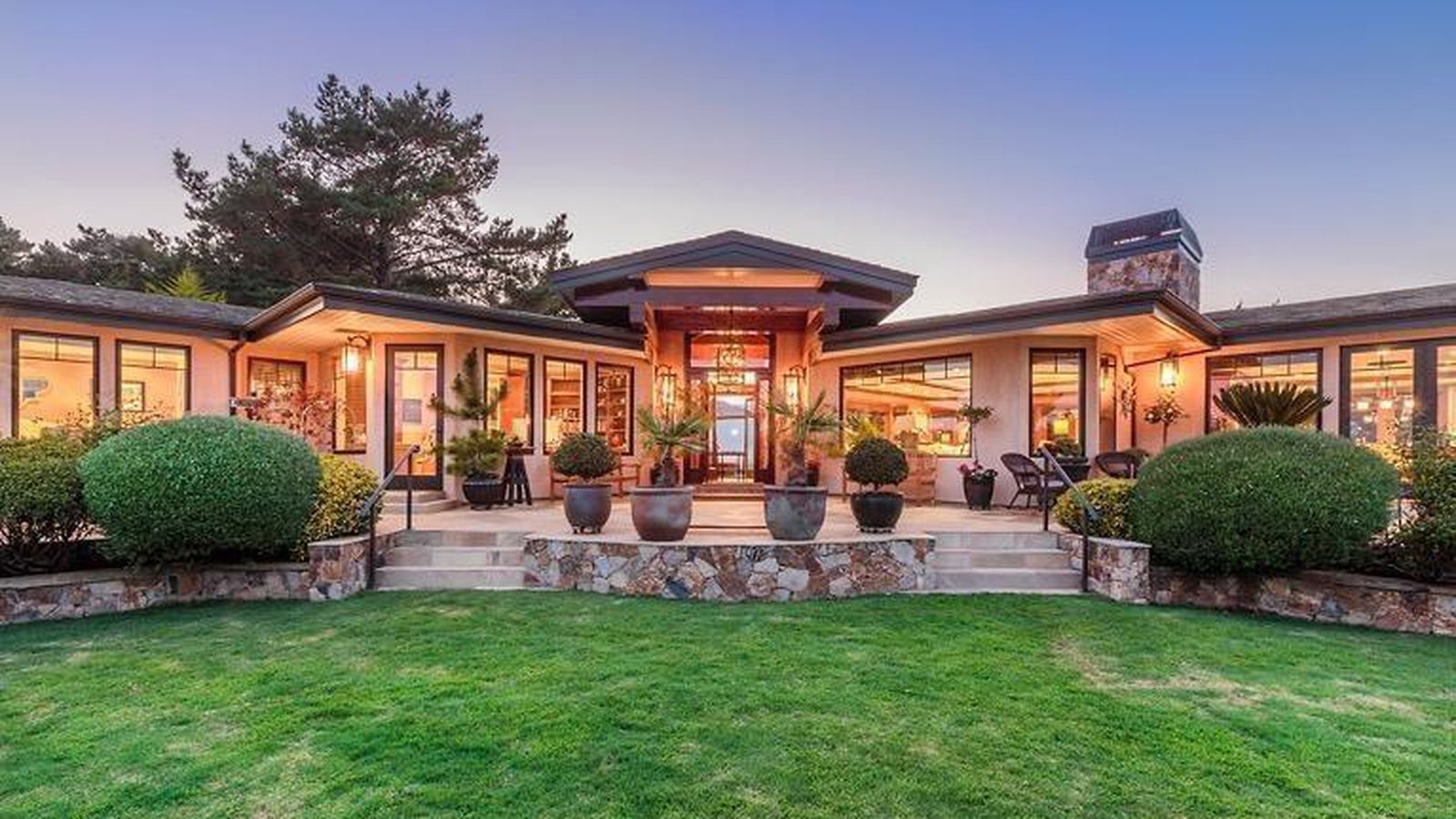 mill valley mansion cuts 5 million off price curbed sf