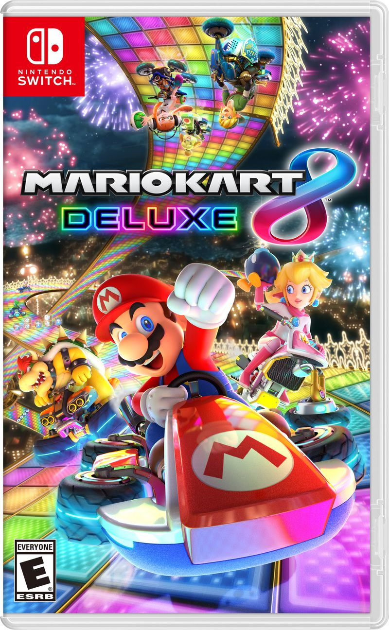 NintendoSwitch_MarioKart8Deluxe_boxart_1800.jpg