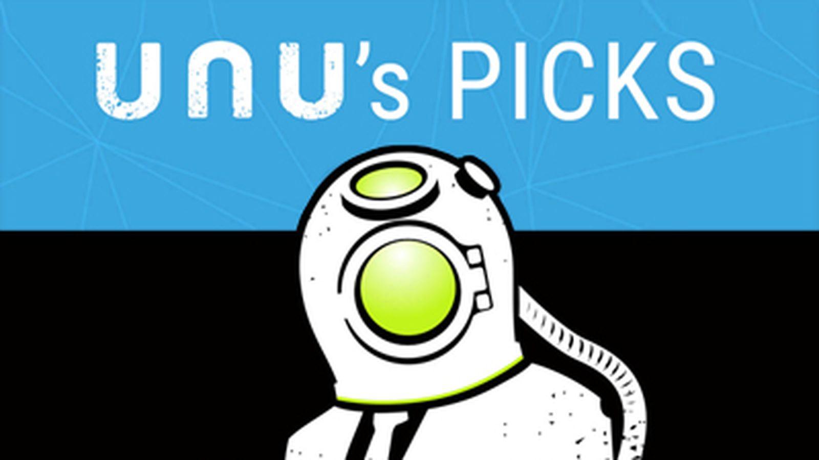 Unus_picks_-_logo.0.0