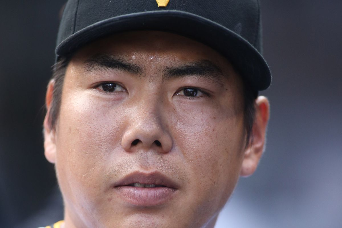 Jung Ho Kang: Appeals hearing set for Jung Ho Kang