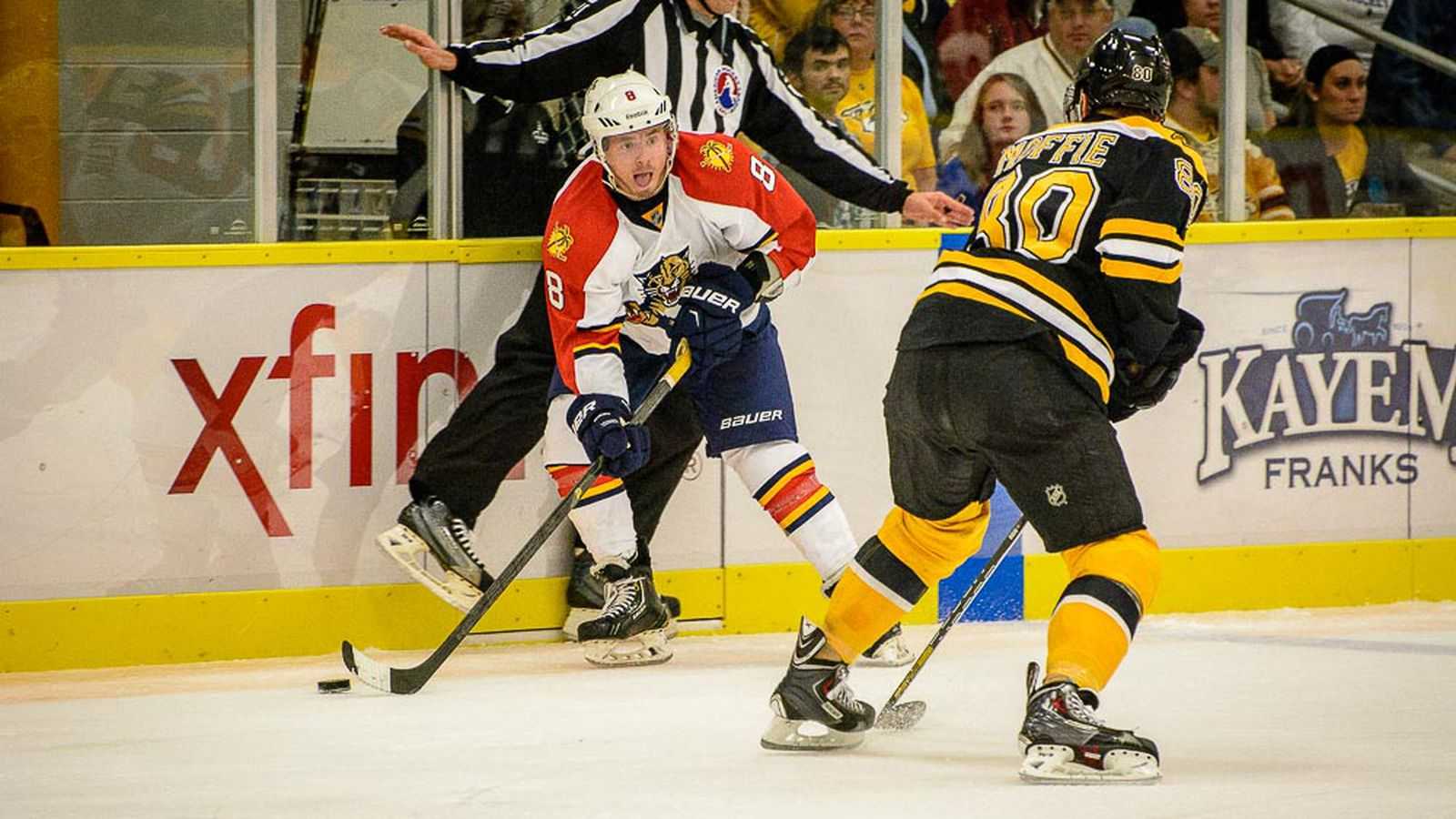 Panthers-bruins-rookie-game-15.0