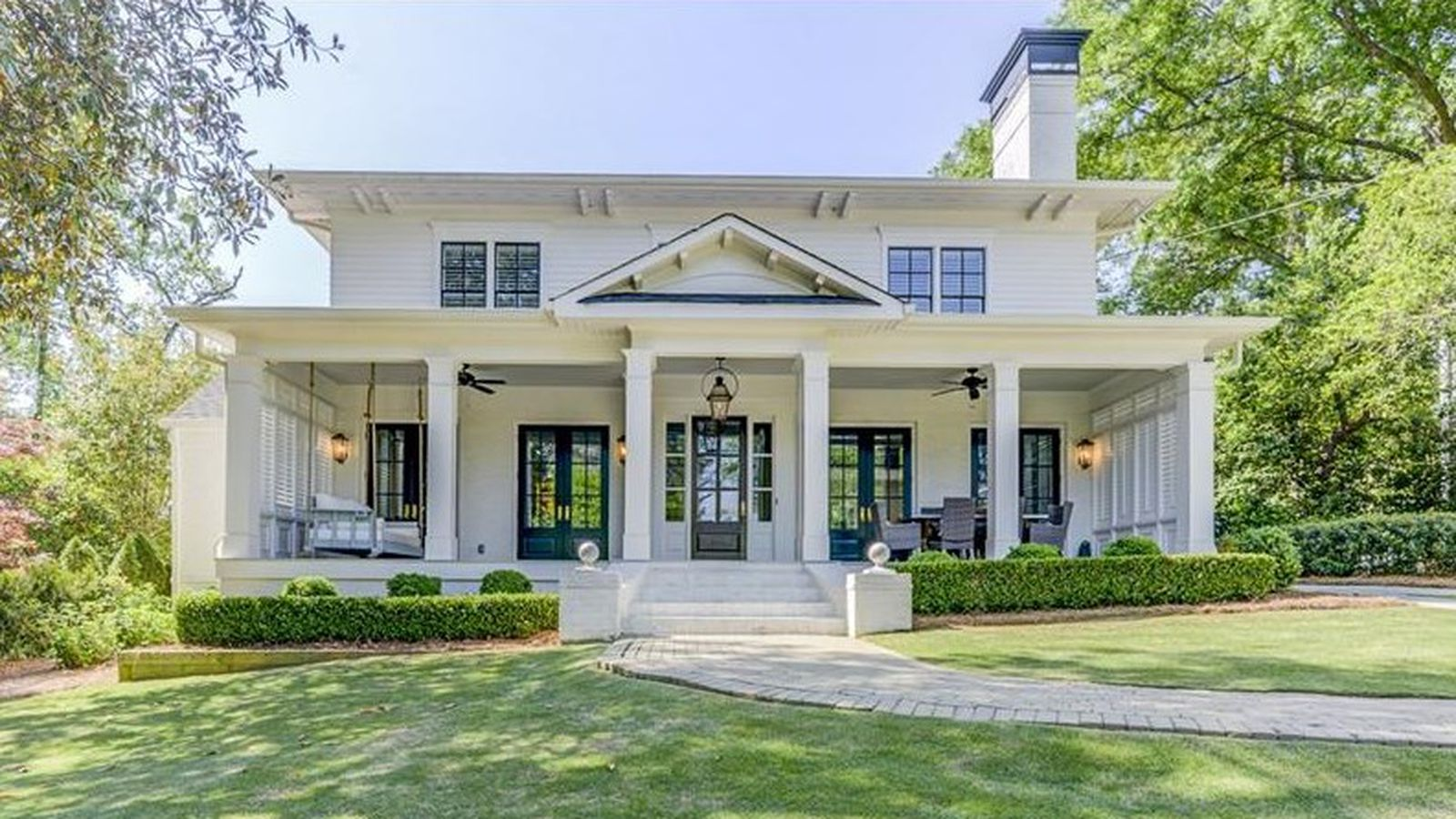 Room For Rent Buckhead Atlanta
