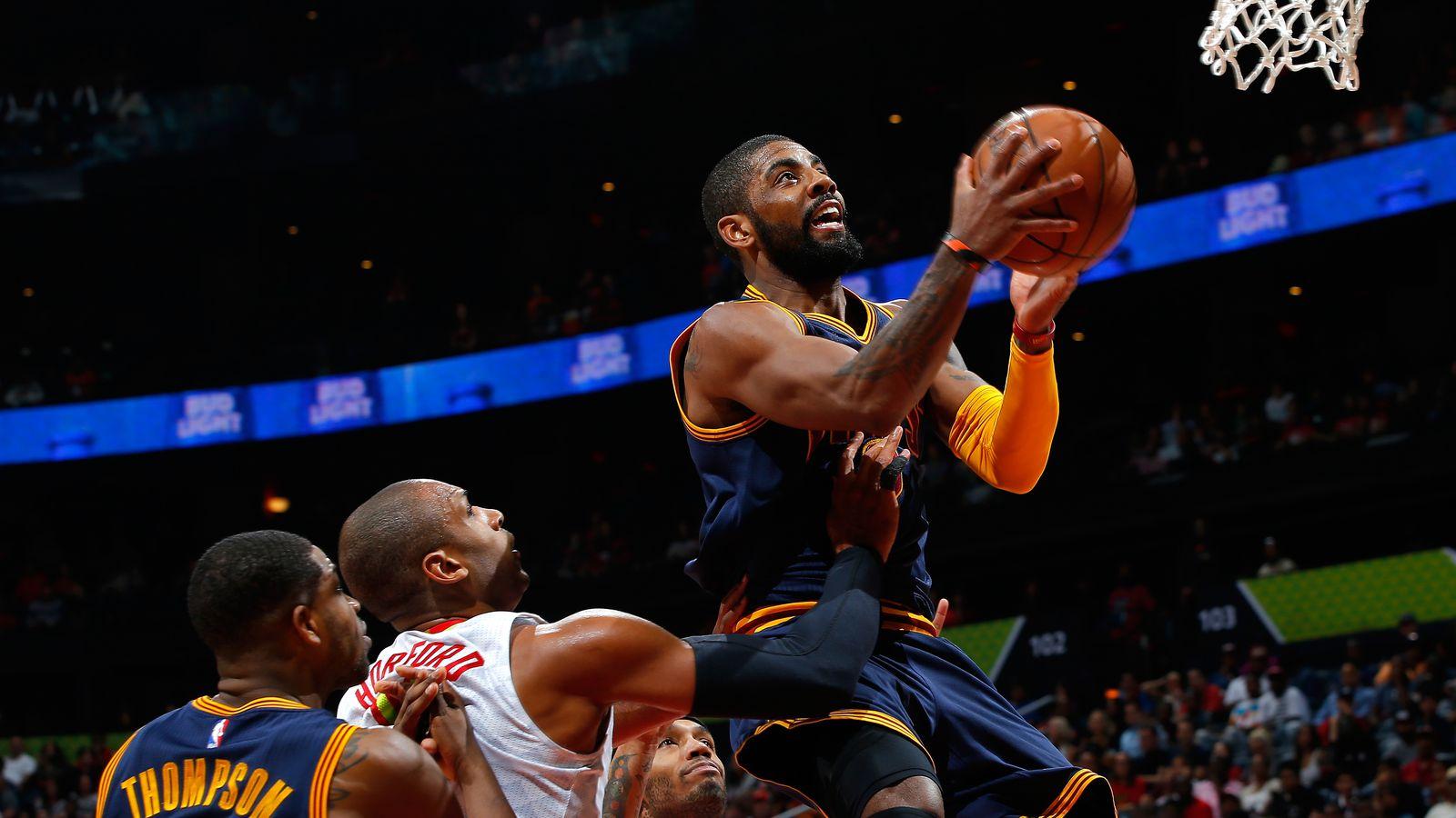 Yahoo Nba Finals Schedule | Basketball Scores
