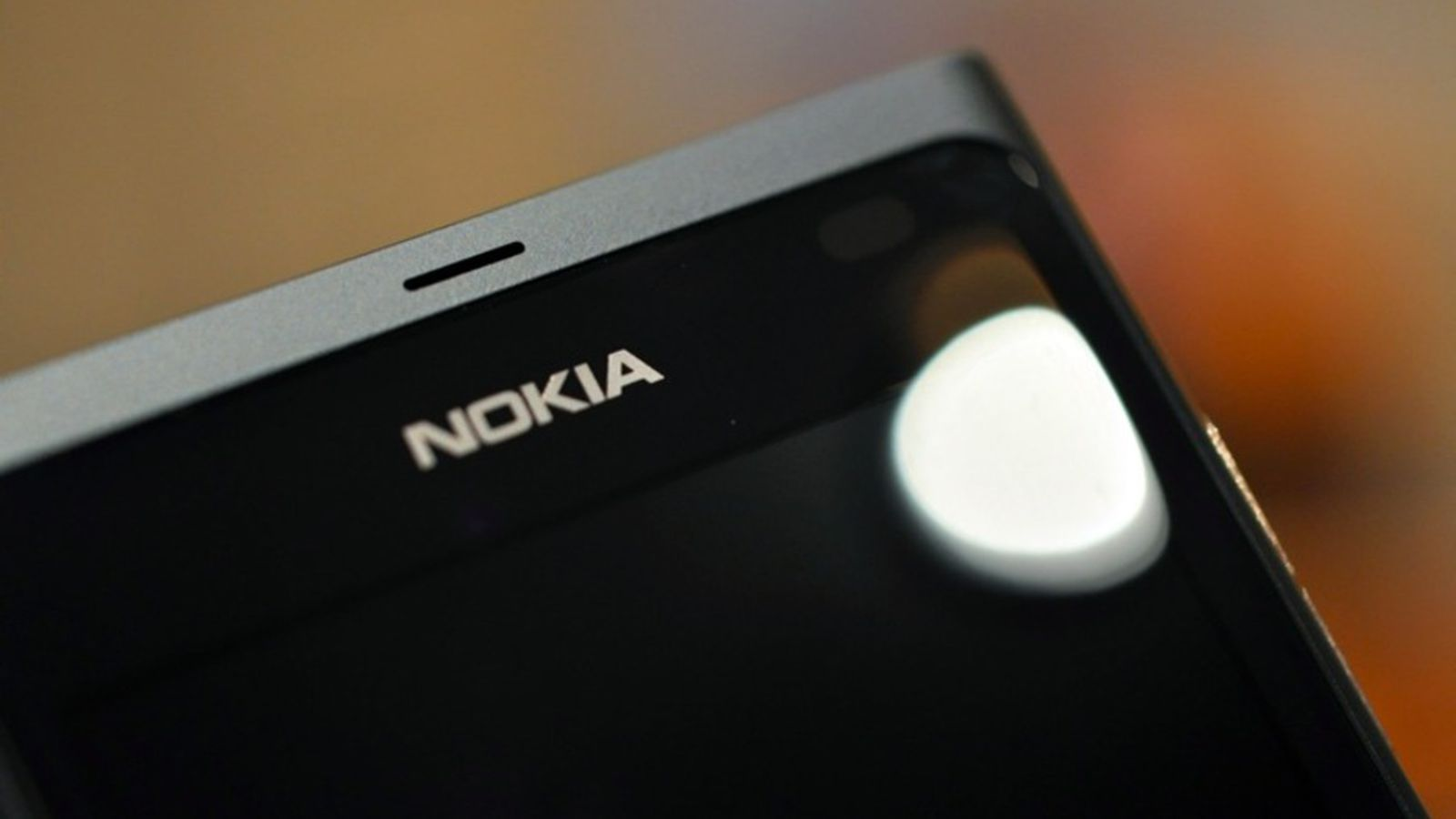 Phone Up And Coming Android Phones nokias phones return with android in early 2017 the verge