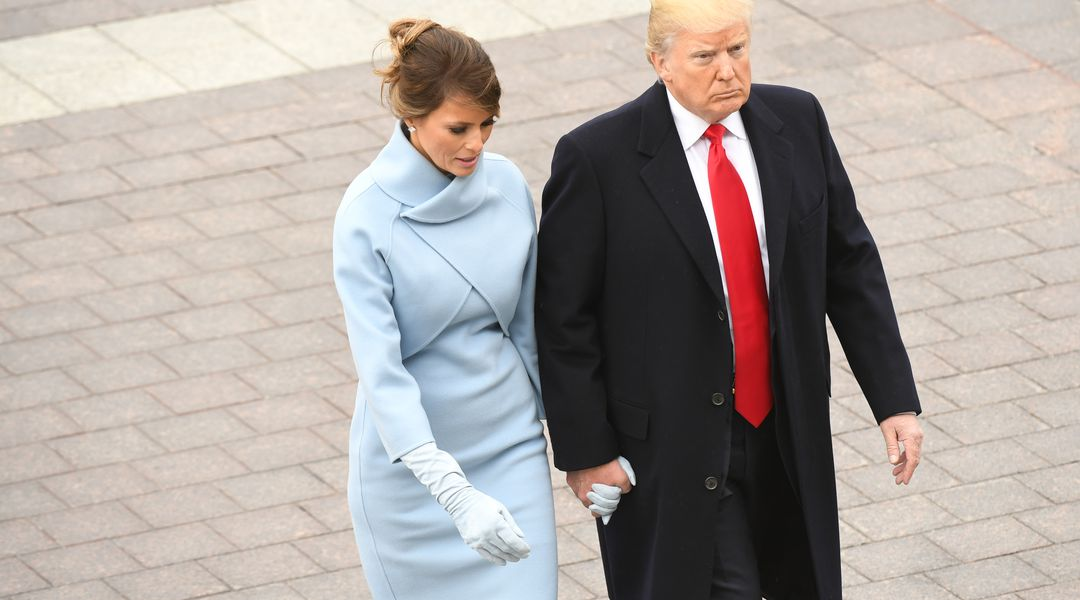 b8f2de5d5f Donald Trump has dismissed allegations that he's in some way connected to  Russian attempts to influence the presidential election as nothing but a  But a ...
