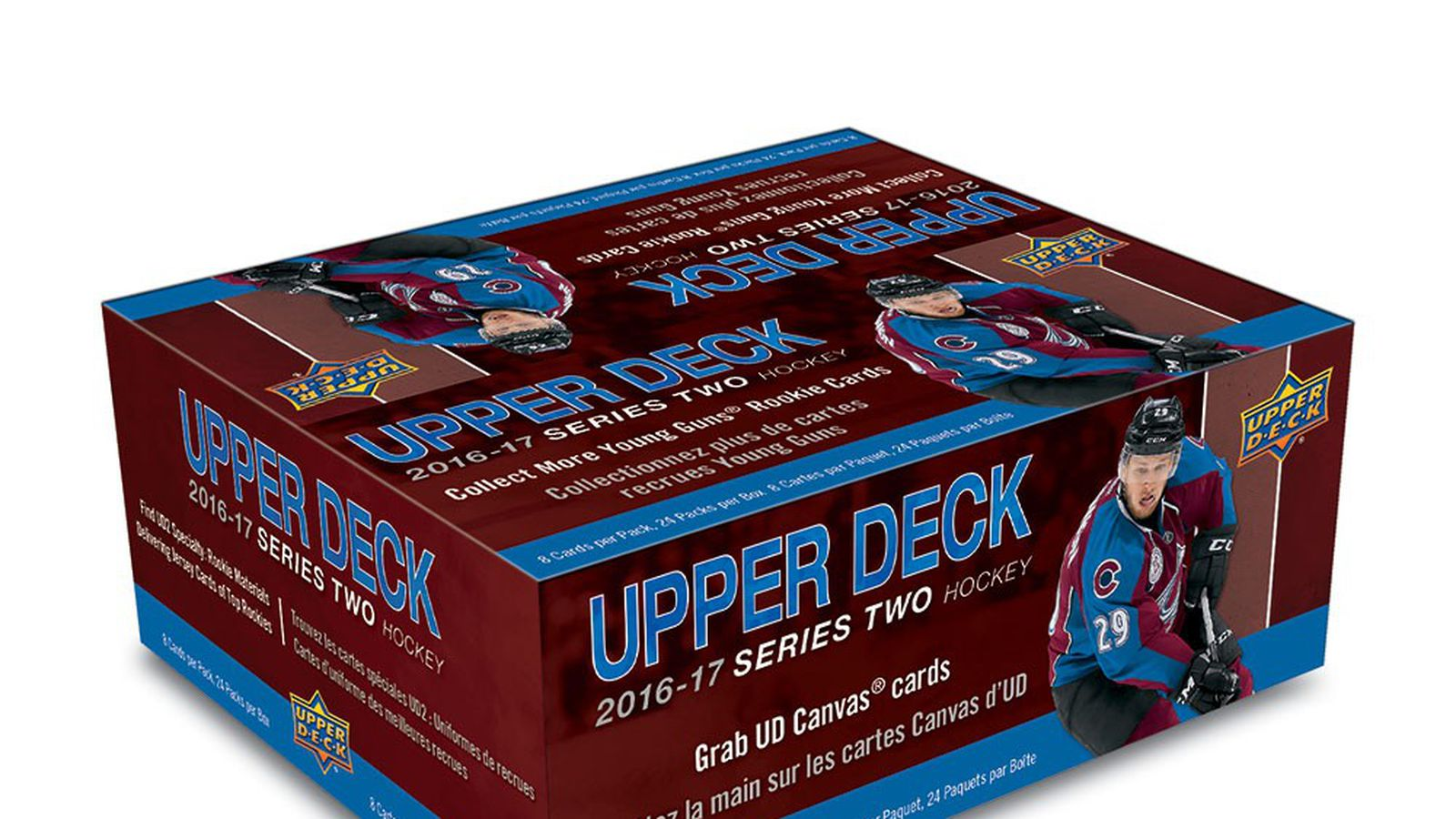 Upper_deck_series_2.0