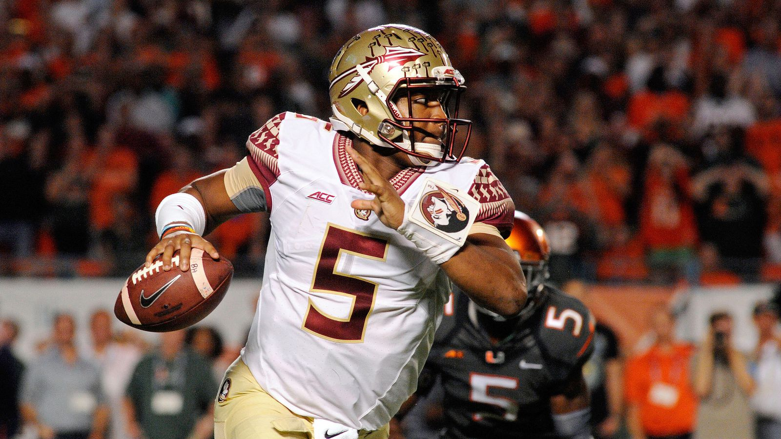 giants vs eagles scores boston college florida state prediction
