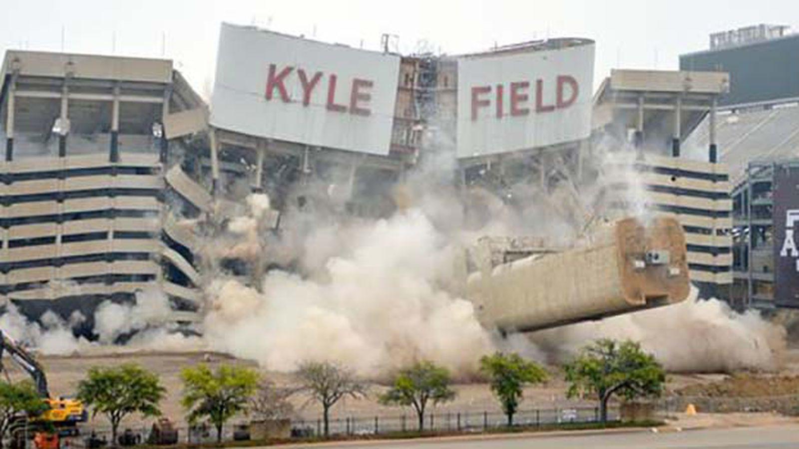 Kylefield.0