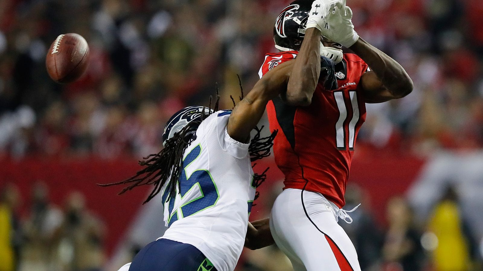 Failure to disclose injury could cost Seattle Seahawks a 2nd-round pick
