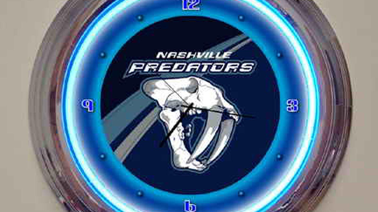 Nashville_predators.0