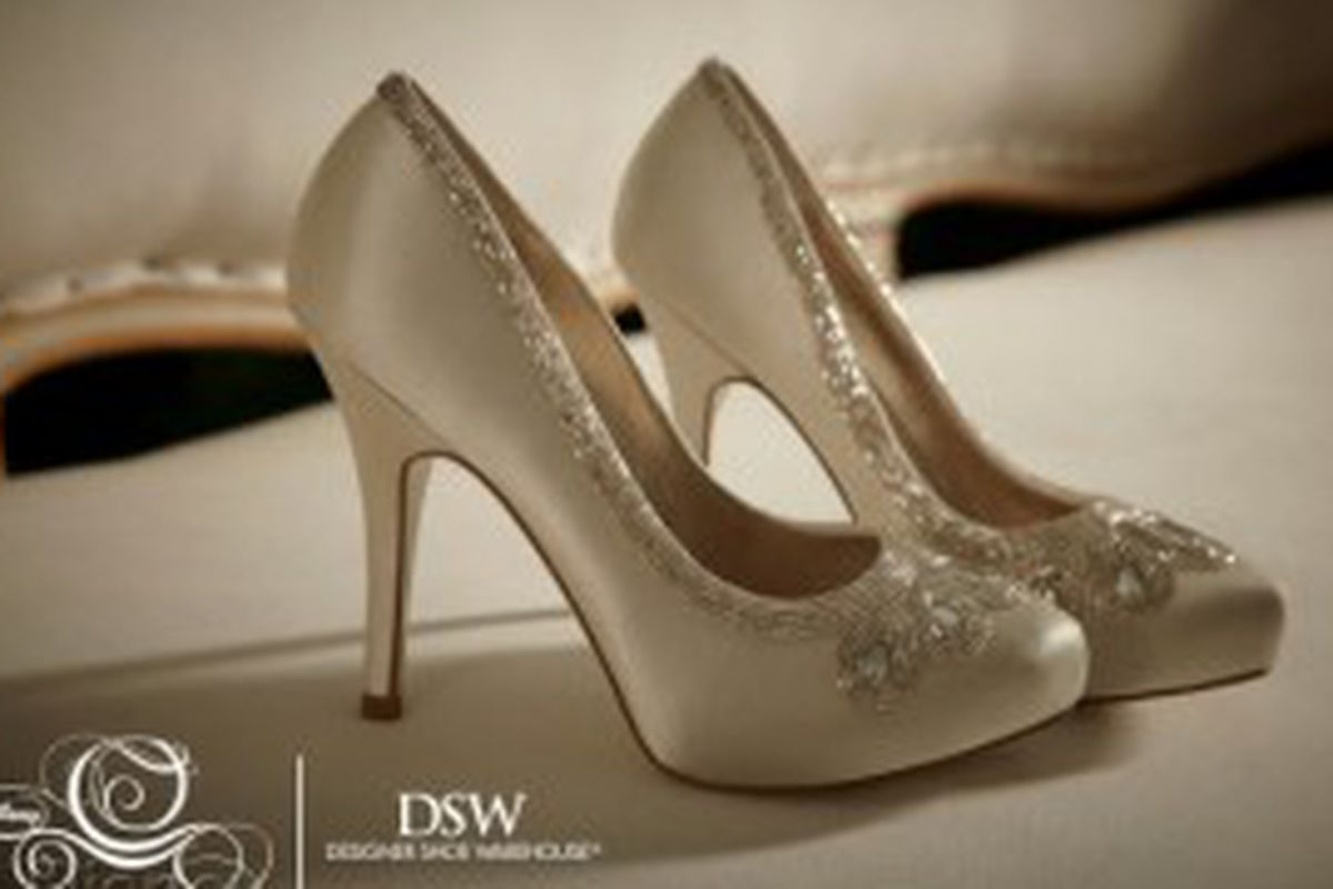 how much is the christian louboutin cinderella shoe