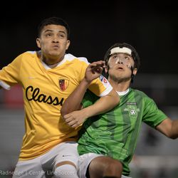 Quakes Academy and Stanford alum Amir Bashti doesn't let a broken nose stop him from playing for the Burlingame Dragons.