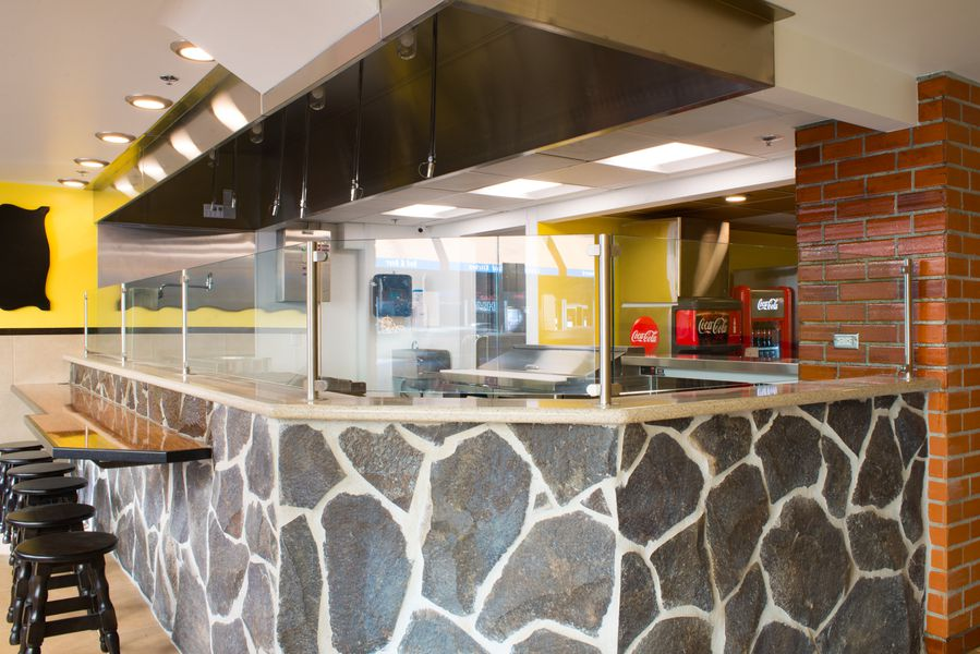 Fast Casual Authentic Carne Asada Concept Opens Downtown
