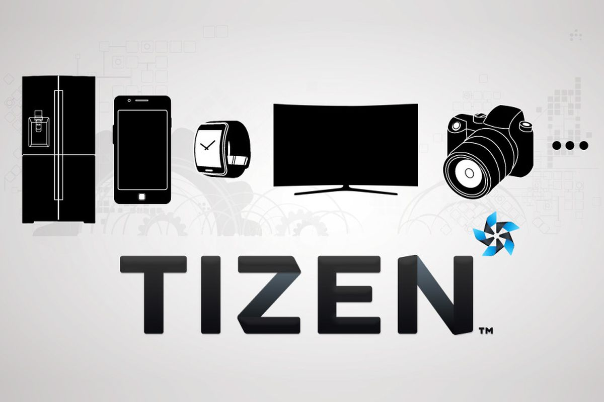 Samsung's Tizen OS has a lot of security issues