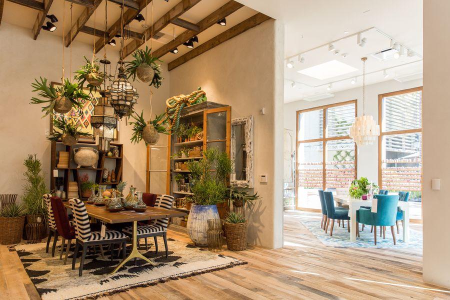 ... Upgraded Newport Beach Store Offers Major Home Decor Inspo - Racked LA