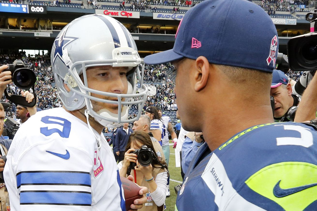 NFL Jerseys Nike - Dallas Cowboys News & Notes: Cowboys Will Get 'Good Test' Out Of ...