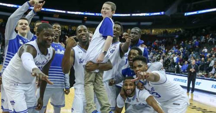 Why_i_love_seton_hall_basketball