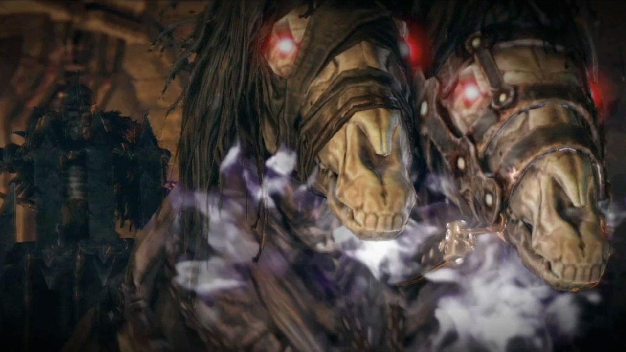 Dark Souls 2 Cursed Trailer: Dark_souls_2_cursed_trailer.0.jpg