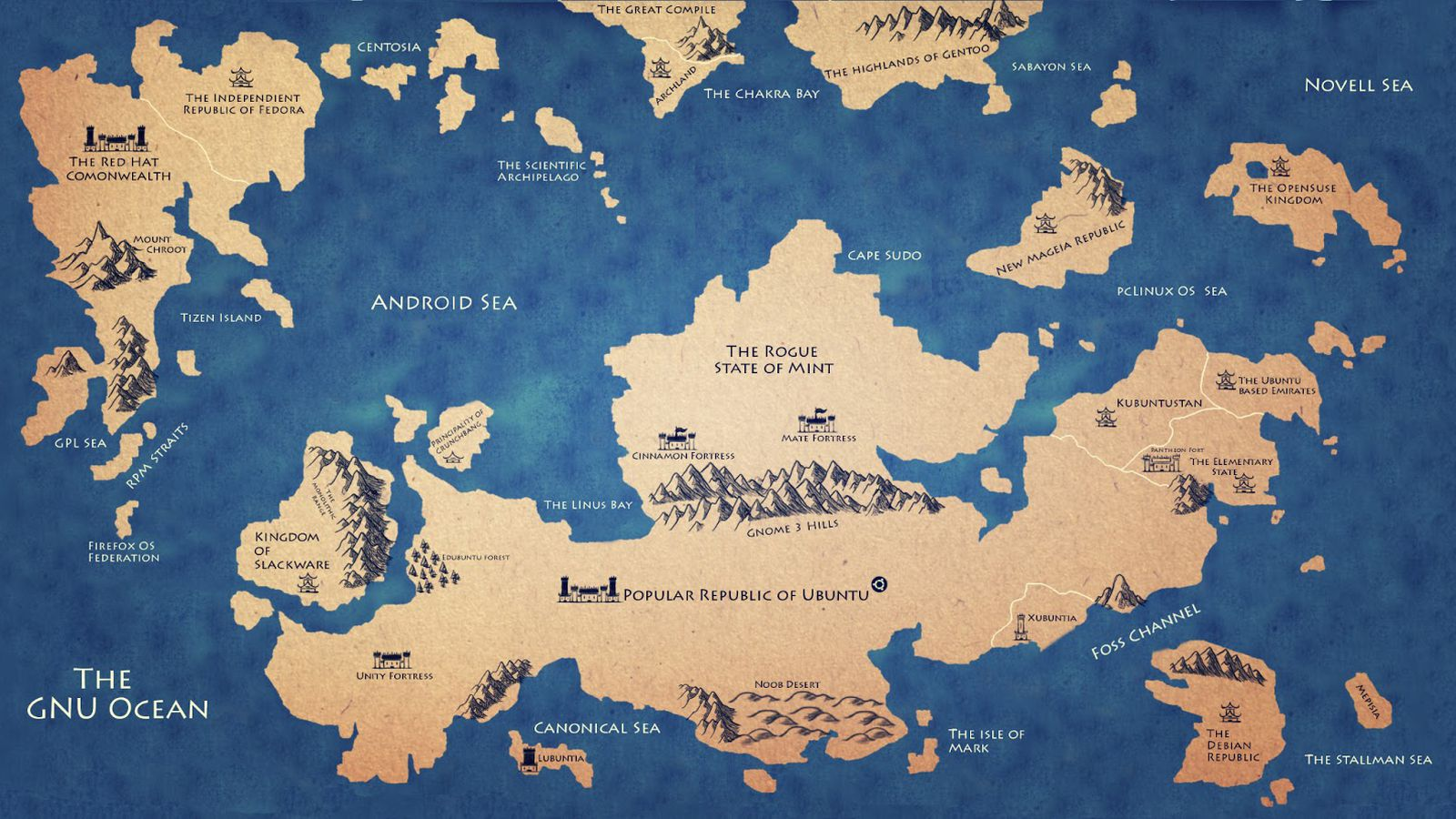 game of thrones dc style where would the landmarks be curbed dc braavos map game thrones