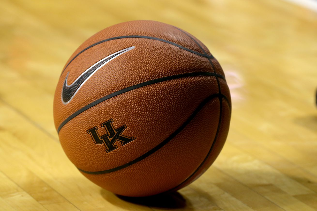 What S So Special About Kentucky Basketball: WATCH Kentucky's 'Special' Announcement' Live Here