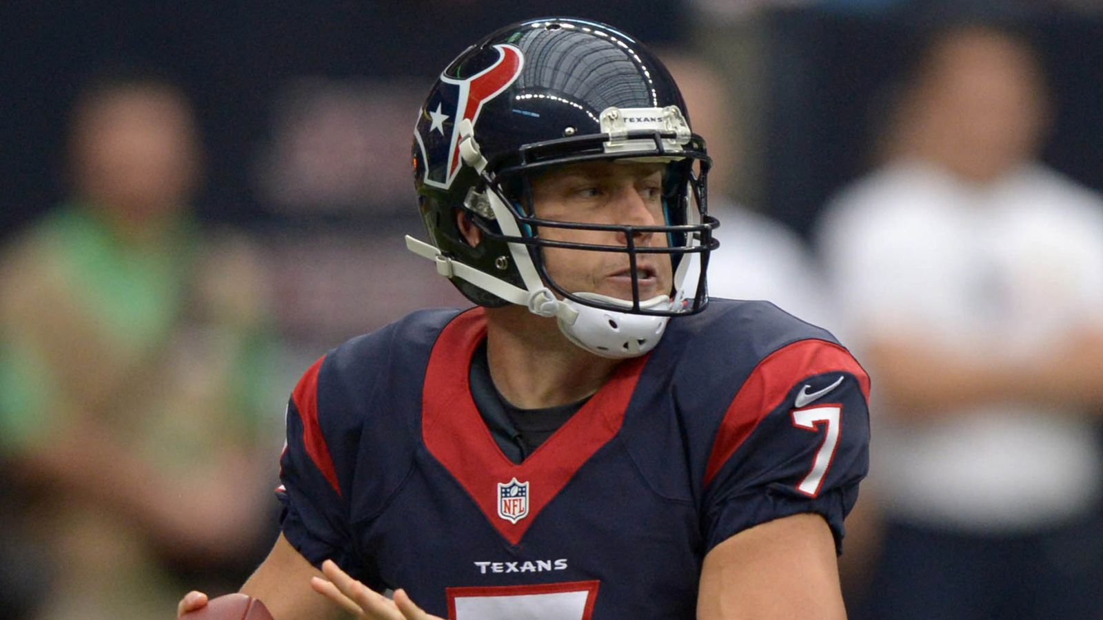 how to watch jaguars vs texans 2013 online tv schedule radio and. Cars Review. Best American Auto & Cars Review
